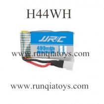 JJRC H44WH Drone Lipo Battery