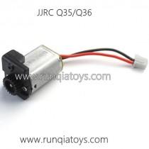 JJRC Q35 Parts-Motor Kits
