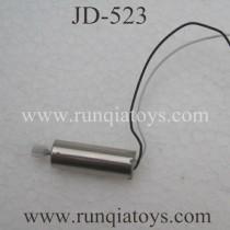 JinXingDa JXD-523 Quadcopter Motor white
