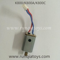 KOOME K800C K800 Quadcopter motor A