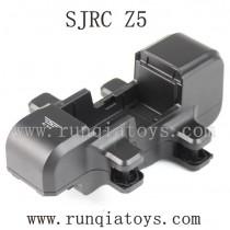 SJRC Z5 Parts Battery Holder