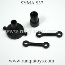 SYMA S37 Connect Buckle