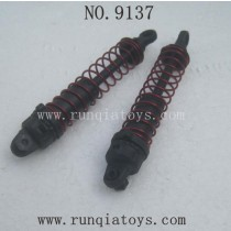 XINLEHONG TOYS 9137 Parts-Shock Absorber