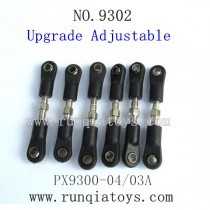 PXToys 9302 Upgrade Connect Rod