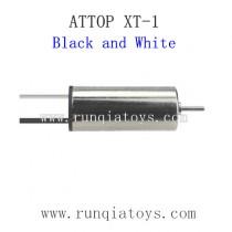 ATTOP XT-1 Drone Parts-Motor-YDA26-11