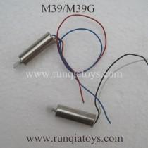 BO MING M39G Motor AB