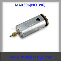 max396 quadcopter main motor