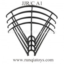 JJRC A1 drone Blades Guards