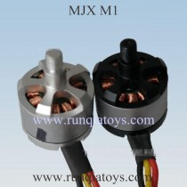 MJX M1 Brushless Drone motor