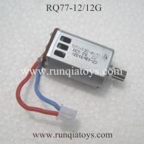 RunQia RQ77-12 drone Motor A