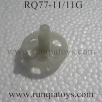 RUNQIA Toys RQ77-11 quadcopter Big Gear