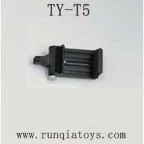 TYH Model TY-T5 Parts-Phone Holder