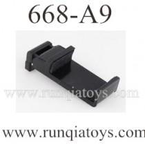 YU XIANG 668-A9 drone Phone frame