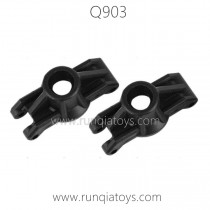 XINLEHONG Toys Q903 Parts-Rear Knuckle