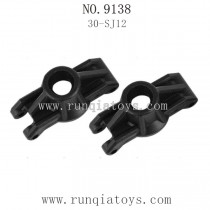 XINLEHONG 9138 Parts-Rear Knuckle