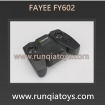 FAYEE FY602 Quadcopter Controller