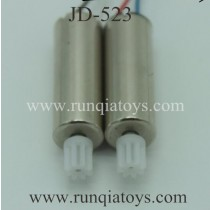 JinXingDa JXD-523 Quadcopter Motor AB