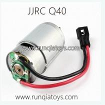 JJRC Q40 RC car Motor