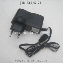 JXD 517W 517 Drone Charger EU