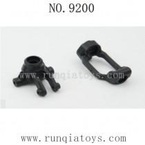 PXToys 9200 Parts-Universal Wheel