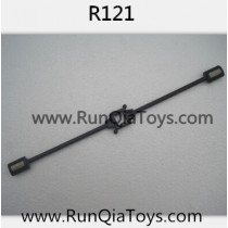 runqia toys R121 helicopter balance bar