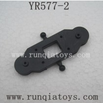 YRToys yr577-2 helicopter top blades holder