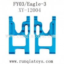 FEIYUE FY03 Eagle-3 upgrades-Metal Rocker Arm