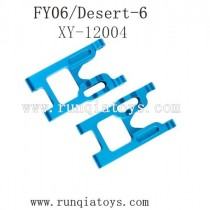 Feiyue fy06 upgrade parts-Rocker Arm XY-12004