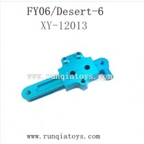 Feiyue fy06 car upgrade parts-Metal Steering Parts XY-12013
