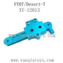 Feiyue fy07 Car upgrades parts-Metal Steering Parts XY-12013