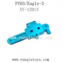 FEIYUE FY03 Eagle-3 upgrades-Metal Steering Parts XY-12013
