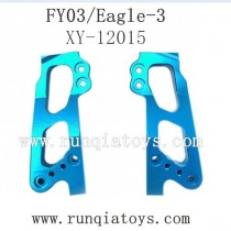 FEIYUE FY03 Eagle-3 upgrades-Metal Shock Frame XY-12015