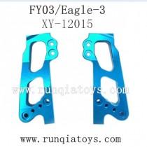 FEIYUE FY03 Eagle-3 upgrades-Metal Shock Frame XY-12015