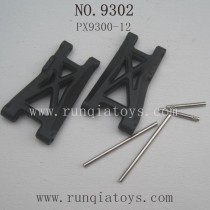 PXToys 9302 Parts Swing Arm
