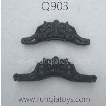 XINLEHONG Toys Q903 Parts-Shock Proof Plank