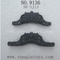 XINLEHONG TOYS 9136 Parts-Shock Proof Plank