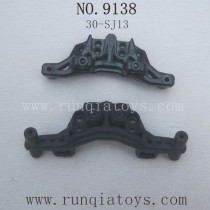 XINLEHONG 9138 Parts-Shock Proof Plank
