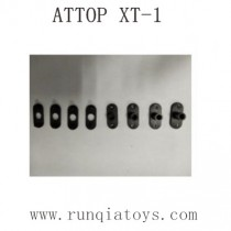 ATTOP XT-1 Drone Parts-Propellers Seat