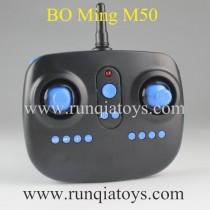 BO MING M50 Drone Transmitter