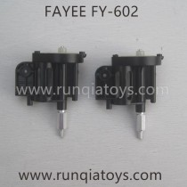 FAYEE FY602 Drone Gear one pair