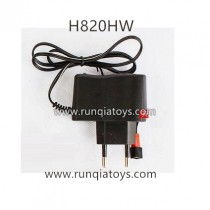 Helicute H820HW Petrel Drone Charger