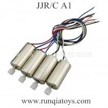 JJRC A1 drone Motor