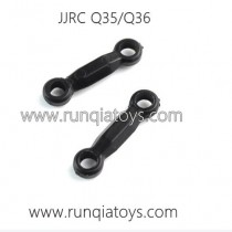 JJRC Q35 Parts-Steering Connect Buckle
