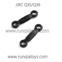 JJRC Q35 Parts-Steering Connect Buckle