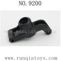 PXToys 9200 Parts-Rear Wheel Seat