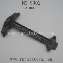 PXToys 9302 RC Car Parts Battery Layering