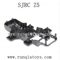 SJRC Z5 Parts Lower Body Frame