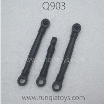 XINLEHONG Q903 Parts-Connecting Rod