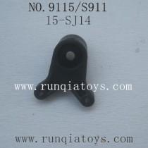 XINLEHONG Toys 9115 Steering Arm 15-SJ14