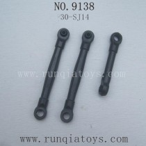 XINLEHONG 9138 Parts-Connecting Rod